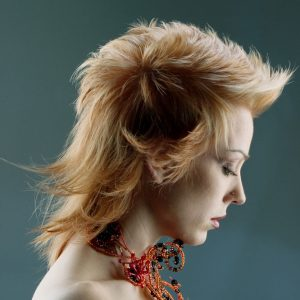 asimetricne-frizure-03