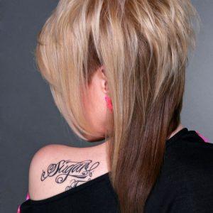 asimetricne-frizure-07