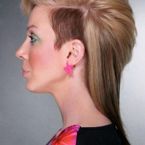 asimetricne-frizure-08