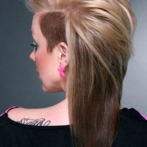 asimetricne-frizure-12