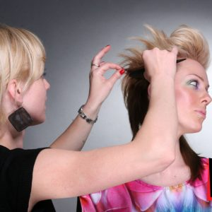 asimetricne-frizure-13