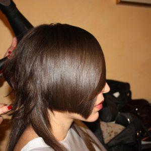asimetricne-frizure-15