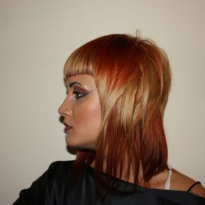 asimetricne-frizure-18