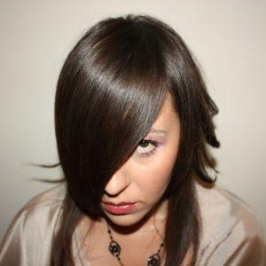 asimetricne-frizure-19
