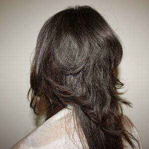asimetricne-frizure-20