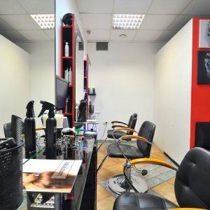 happy-team-salon-12