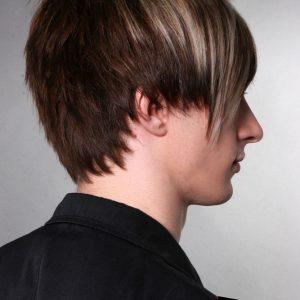 muske-frizure-09