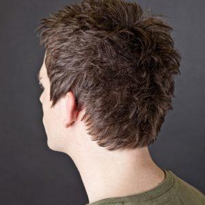 muske-frizure-14