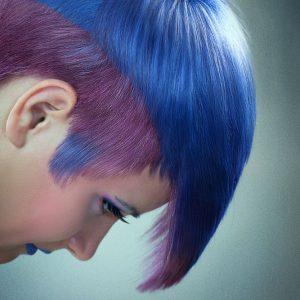 pastelne-boje-15