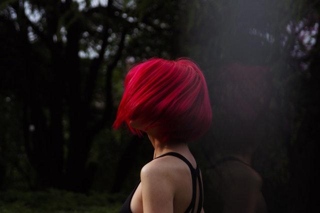 boja kose za proleće 2019