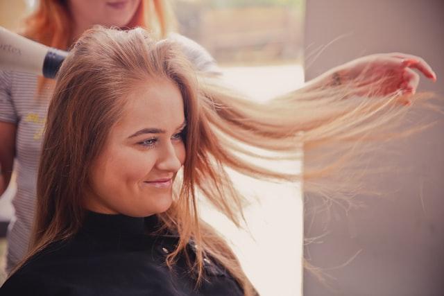 Koliko često treba šišati kosu