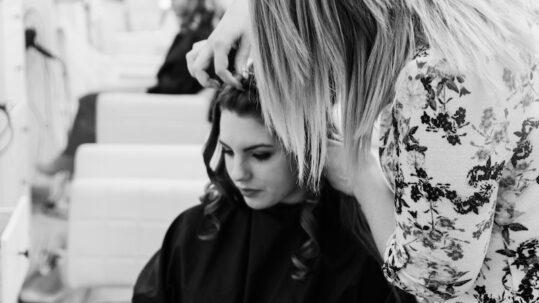 Koliko često šišati kosu