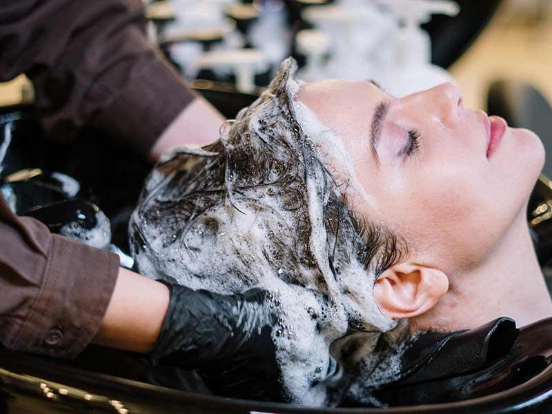 Koliko često bi trebalo da peremo kosu
